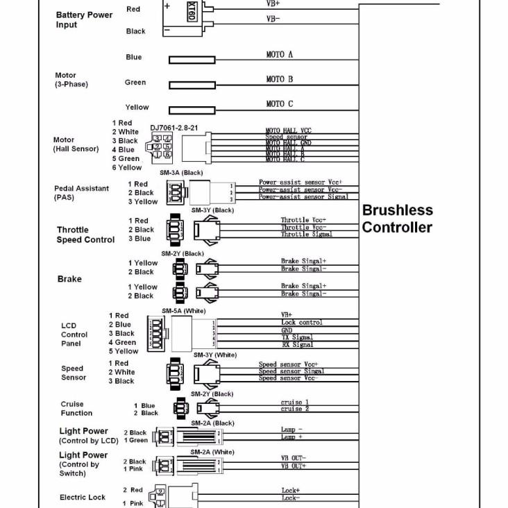 ConhisMotor-36-V-48-V-1500-Watt-Controller-45A-Brushless-DC-Sinus-E-Bike-Reverse-und