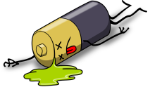 dead-battery-1623377_1280.png