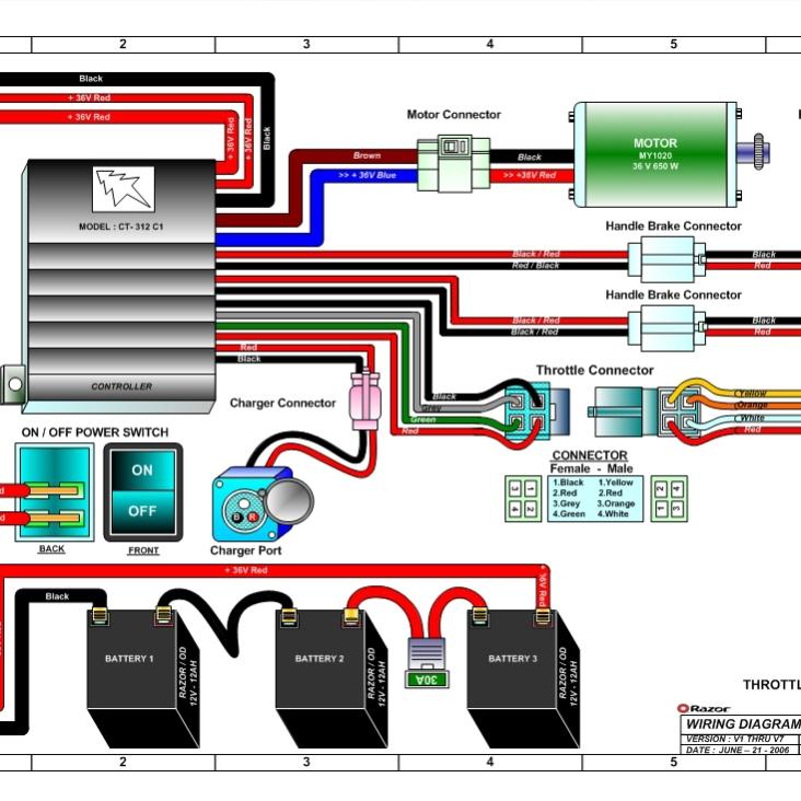 wiring-mx650-v1-7