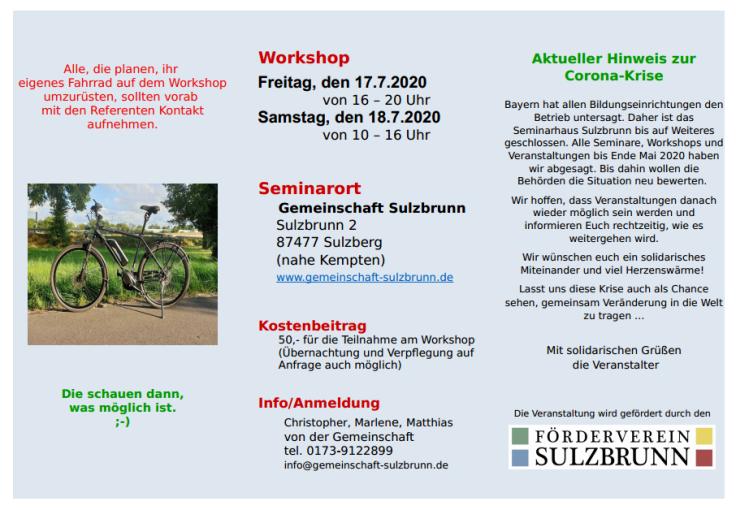 workshop_sulzbrunnn